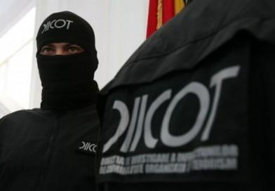 Percheziții în Dâmbovița, în colaborare cu autoritățile engleze, pentru destructurarea unei rețele de trafic de persoane
