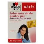 doppelherz-aktiv-substante-vitale-pentru-par-30-capsule