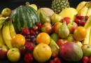 Mâncăm sănătos, trăim sănătos! Leptina și grelina