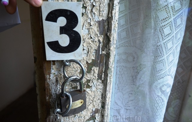furt jandarmi (5)