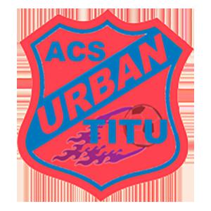 urban titu