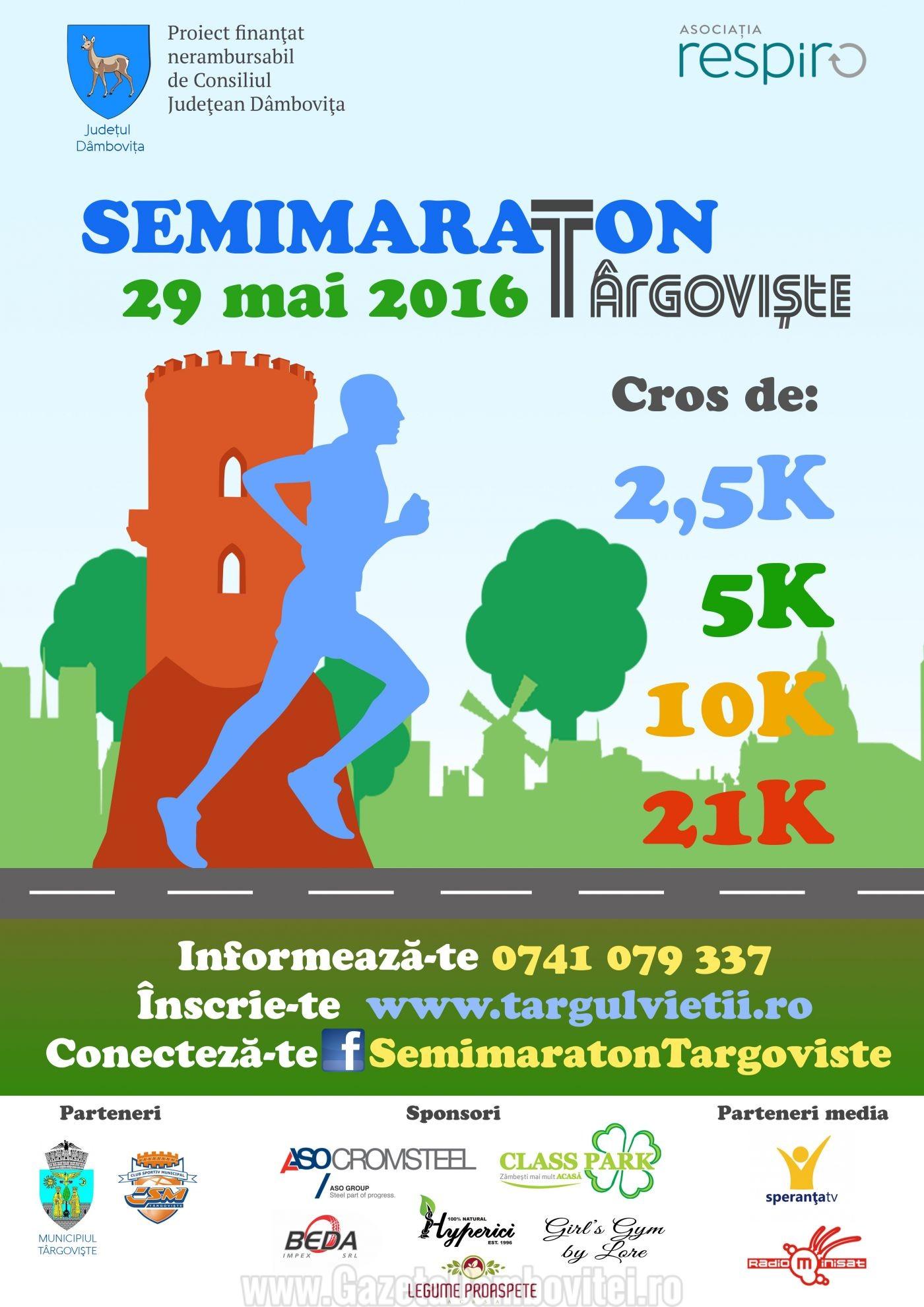 afis-flyer semimaraton