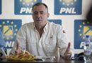 """Cezar Preda (PNL) – """"Poliţia dâmboviţeană este folosită în bătălia politică"""""""