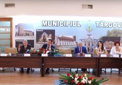 CLM Târgoviște va decide, astăzi, dacă înființează încă un operator de transport, căruia să îi delege un serviciu, deja, delegat