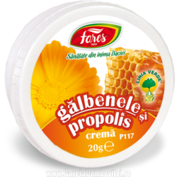fares-crema-galbenele-si-propolis-20g-21019