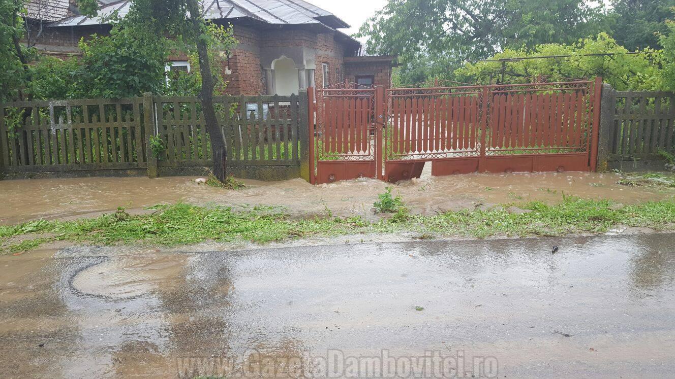 inundatii aninoasa 2