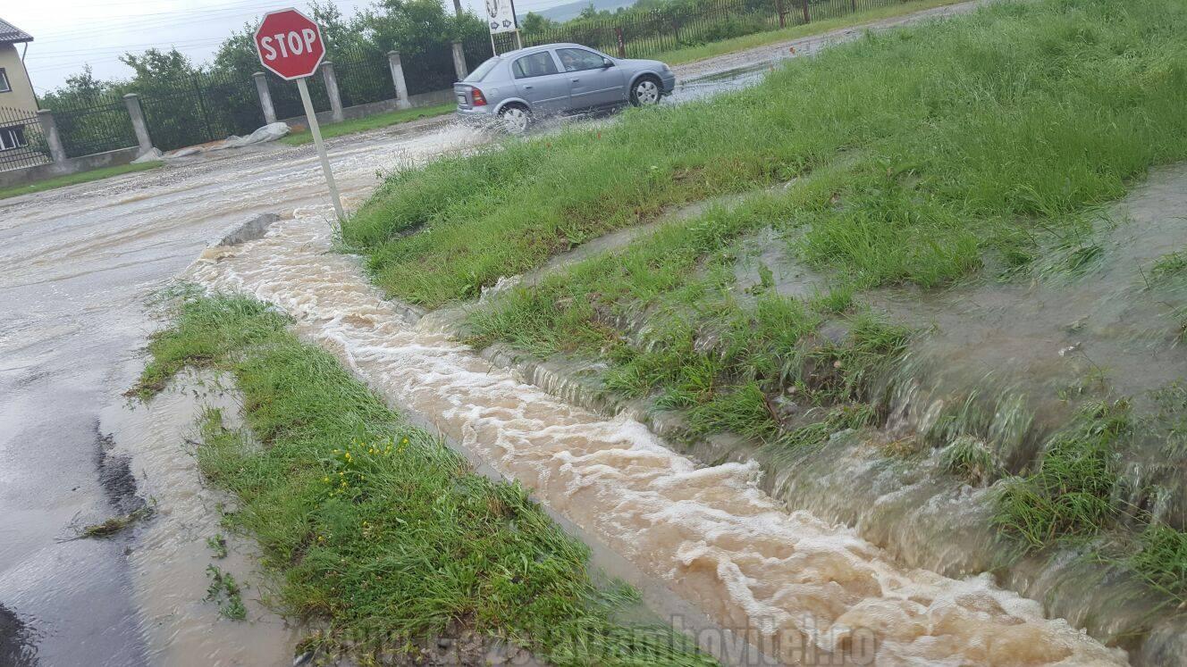 inundatii aninoasa 6