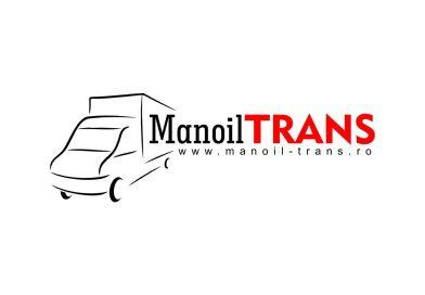 Societatea Manoil Trans face angajări. Mai multe posturi sunt disponibile