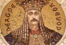 """TÂRGOVIŞTEA CELOR 33:  Neagoe Basarab, plagiat de Ivan cel Groaznic!  Țarul a copiat """"Învățăturile"""""""