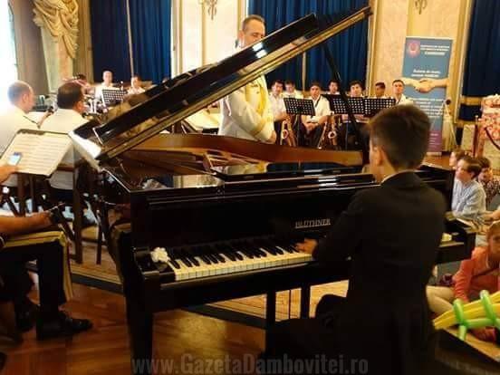 pianist 3