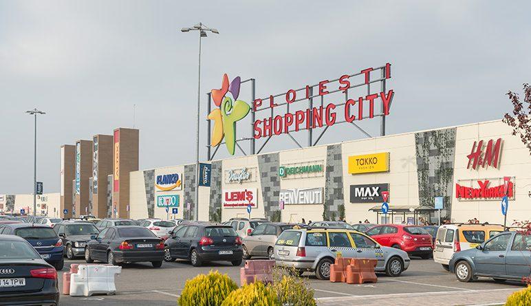 ploiesti-shopping-city-1