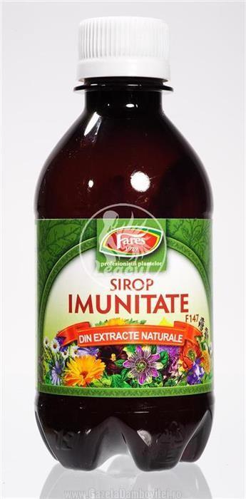 sirop-imunitate-fares-2611