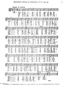 800px-National_Anthem_of_Romania_(page_3)