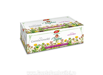 Ceai-ContrGreut-90-plic-3D-sn