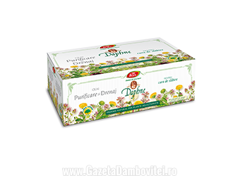 Ceai-Purif-90-plic-3D-sn1
