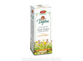ComprAntiD-Daphne-3D-logo-nou