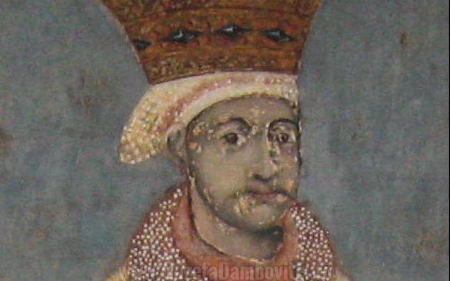 Mehmed Beg
