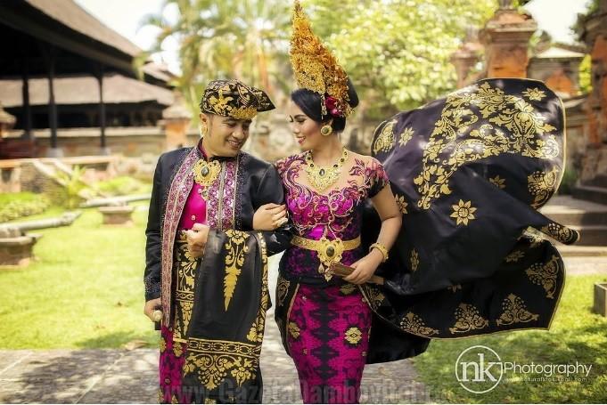 Bali -