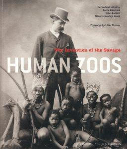 gradini zoo umane (8)
