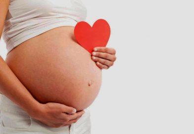 Analize gratuite în timpul sarcinii și după naștere. Monitorizare în sarcină și pentru femeile fără asigurare medicală