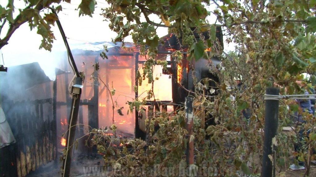 incendiu targoviste (3)