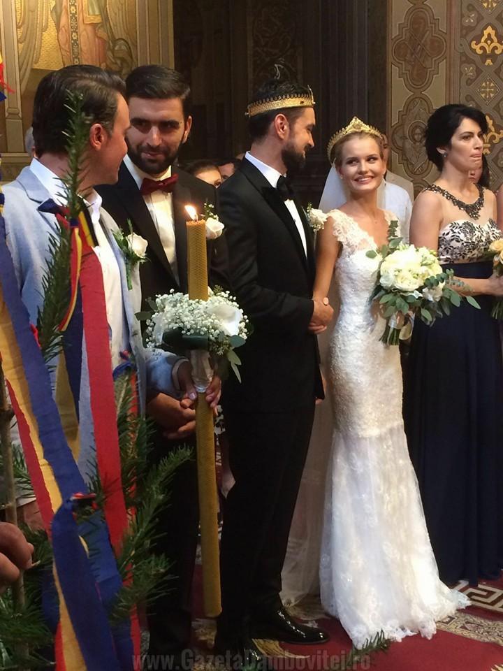 nunta-Vlad-Mirita-2