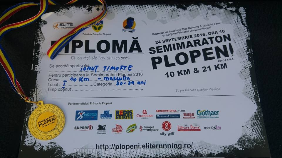 diploma-locul-1-semimaraton-plopeni