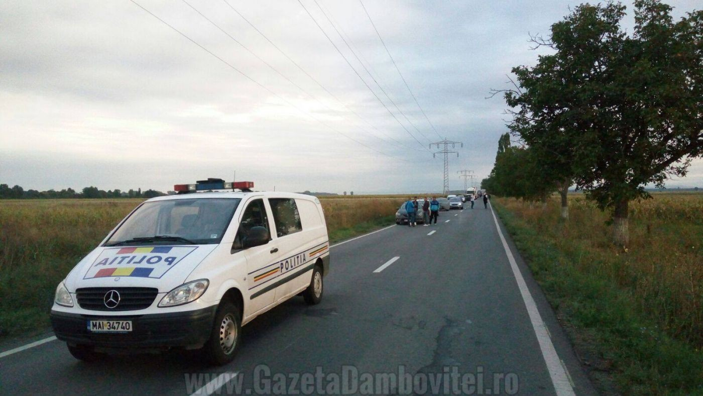 accident DN 71 (1)