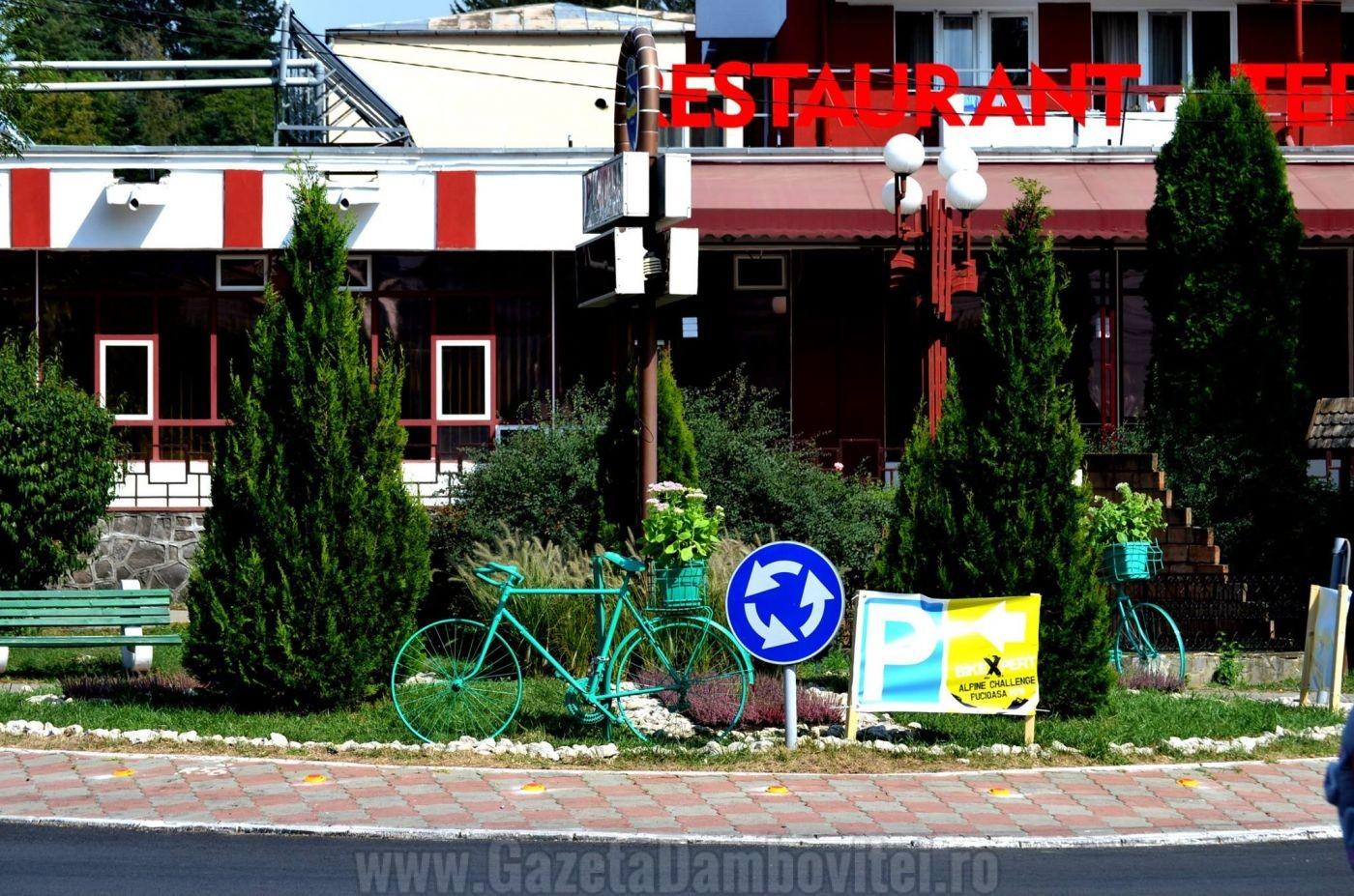 biciclete-pucioasa-1