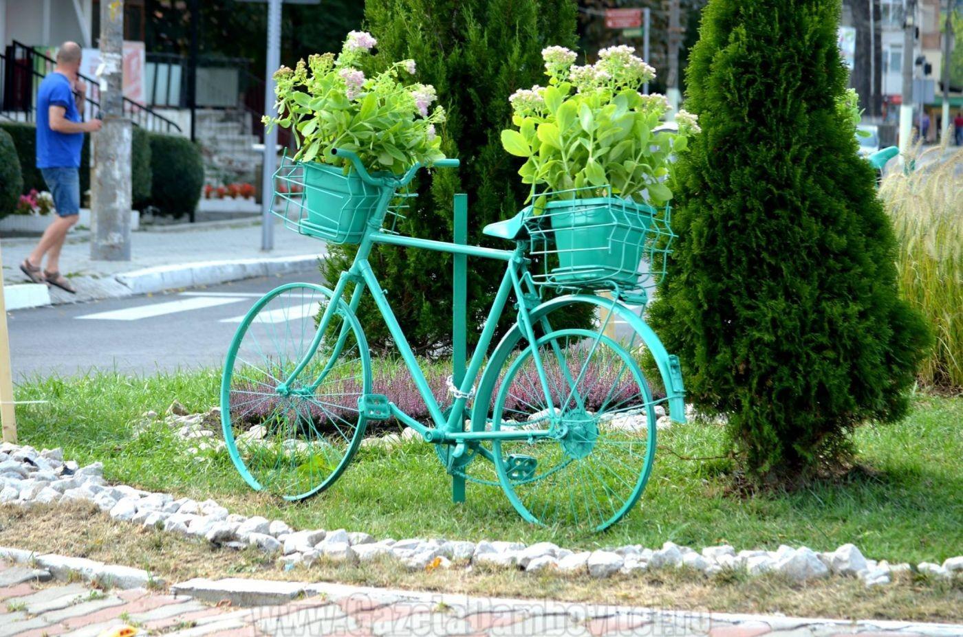 biciclete-pucioasa
