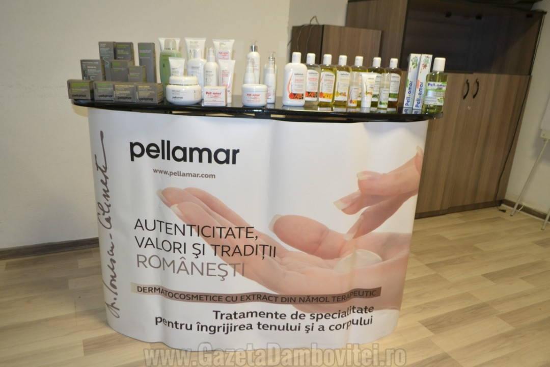 pellamar-2-copie
