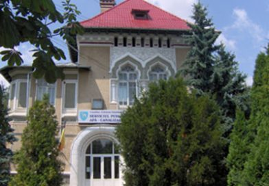 Se desființează Serviciul Public Județean de Apă. Salariații vor fi disponibilizați începând cu 1 aprilie
