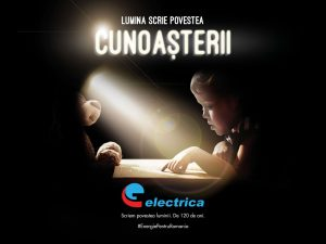 electrica_fetita_4x3