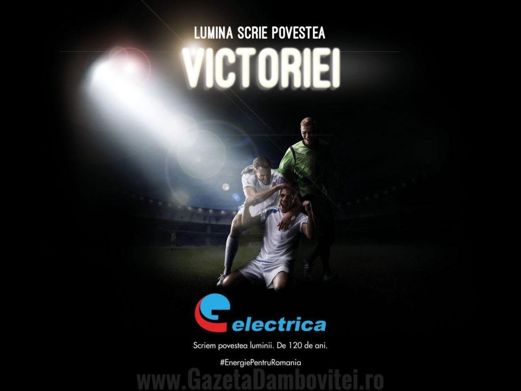 electrica_fotbal_4x3