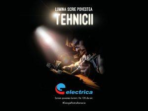 electrica_tehnic_4x3