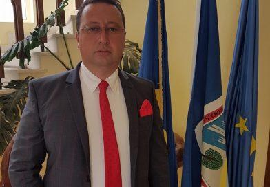 """Constantin Ana, despre cum stă treaba în realitatea locală: Datorită """"revoluției"""" fiscale, localitățile sunt ușor-ușor împinse spre faliment"""