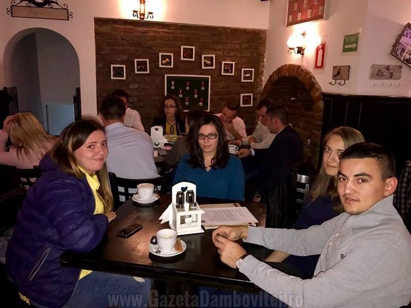 cafeneaua-liberala-6