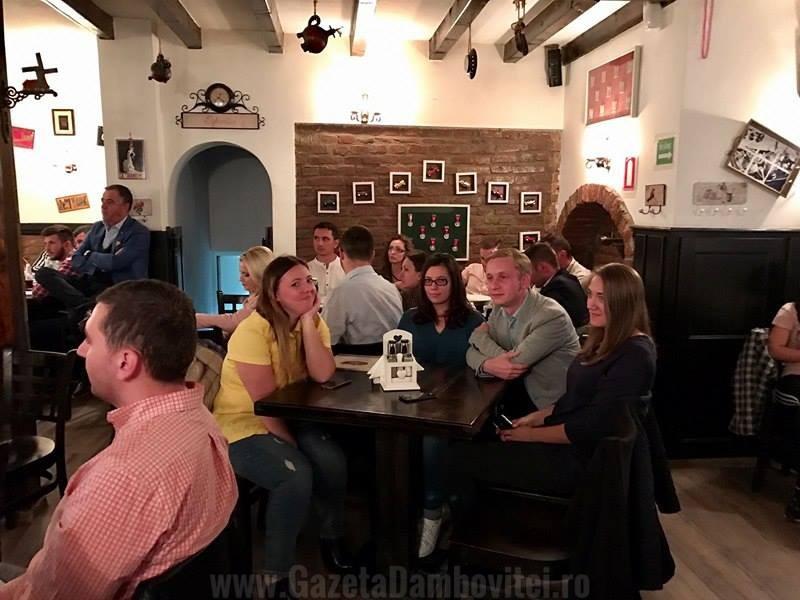 cafeneaua-liberala-7
