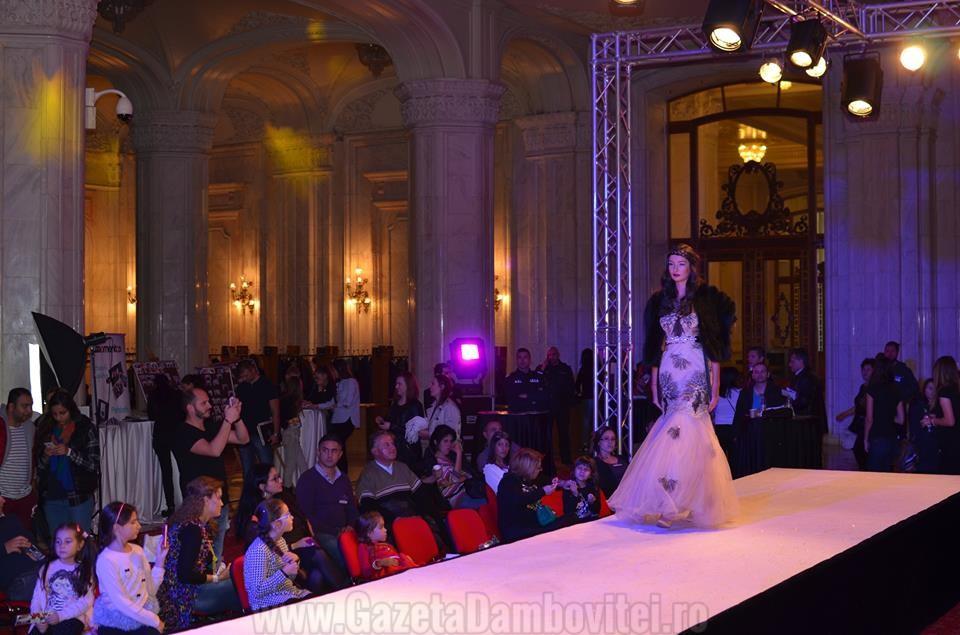 mariage-fest-9