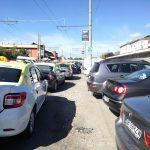APEL: O târgovişteancă a uitat documente medicale într-un taxi şi roagă şoferul să i le înapoieze