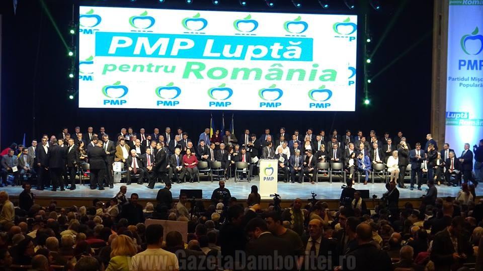 pmp-lupta-pentru-romania