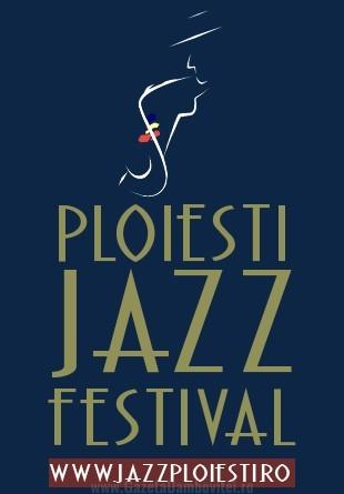 poster_ploiesti-jazz-festival_310x445