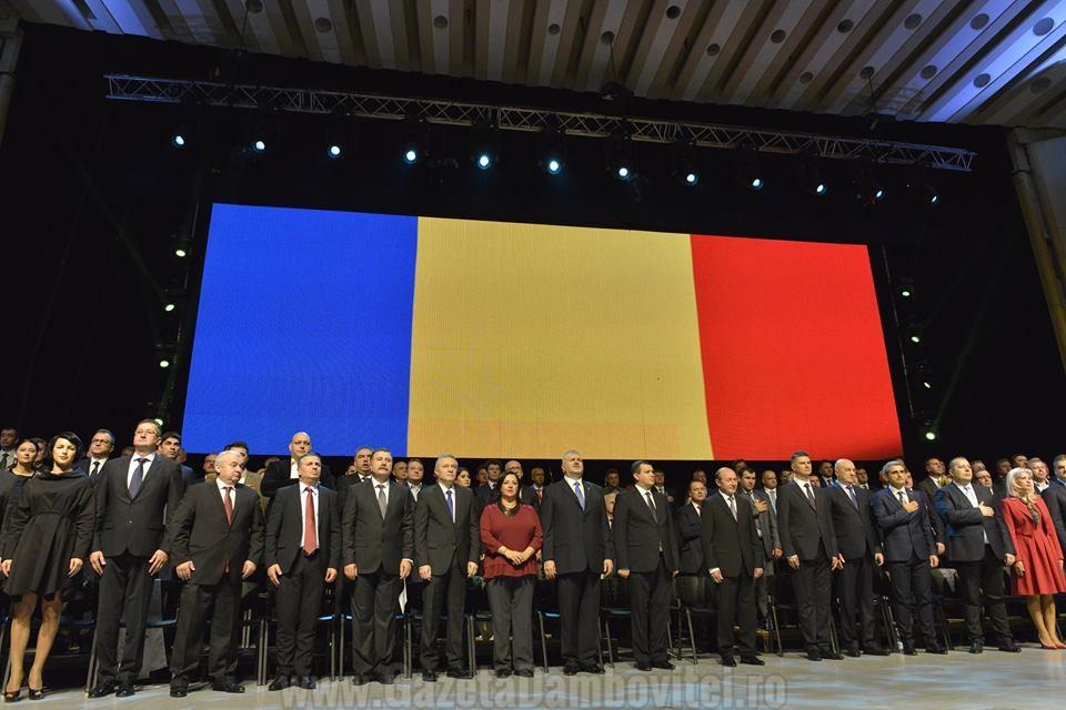 candidati-tricolor
