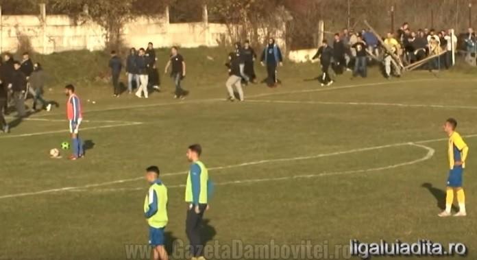 fotbal-conflict-1
