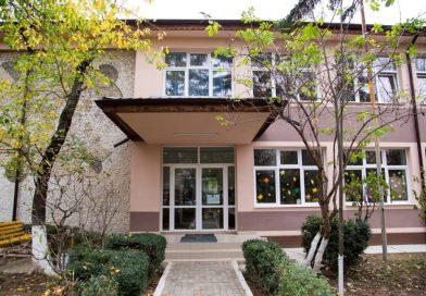 """Simpozion Internaţional la Școala Gimnazială """"Coresi"""" Târgoviște"""