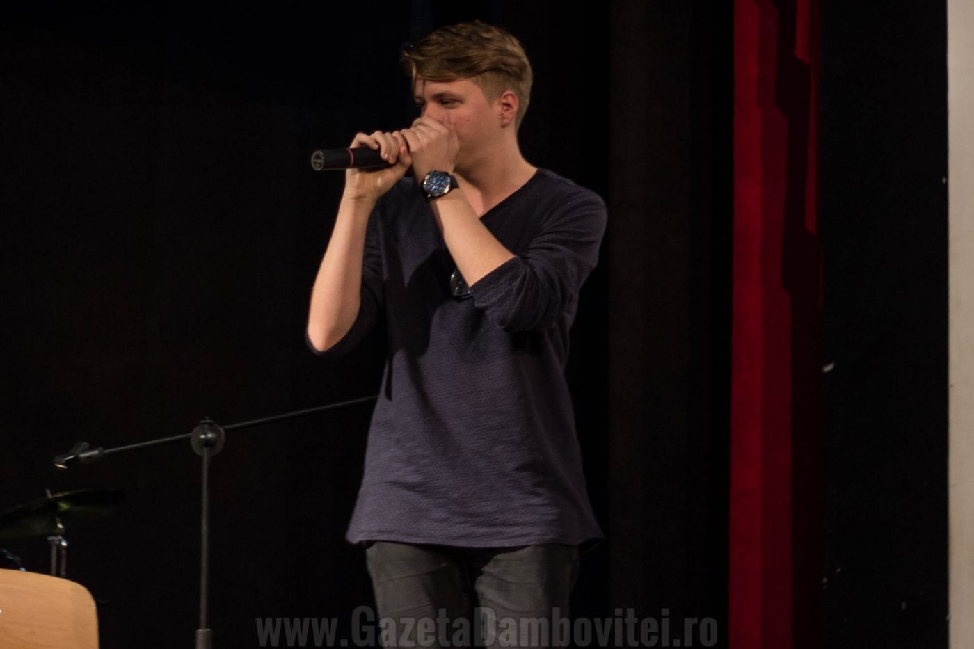 talent-show-targoviste-1