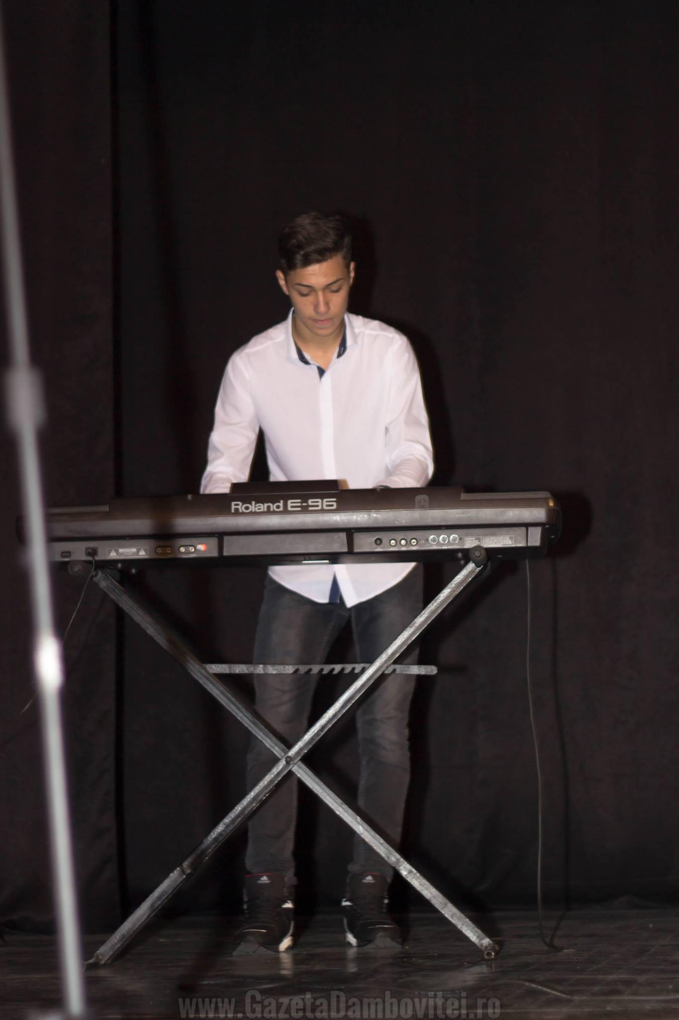 talent-show-targoviste-12
