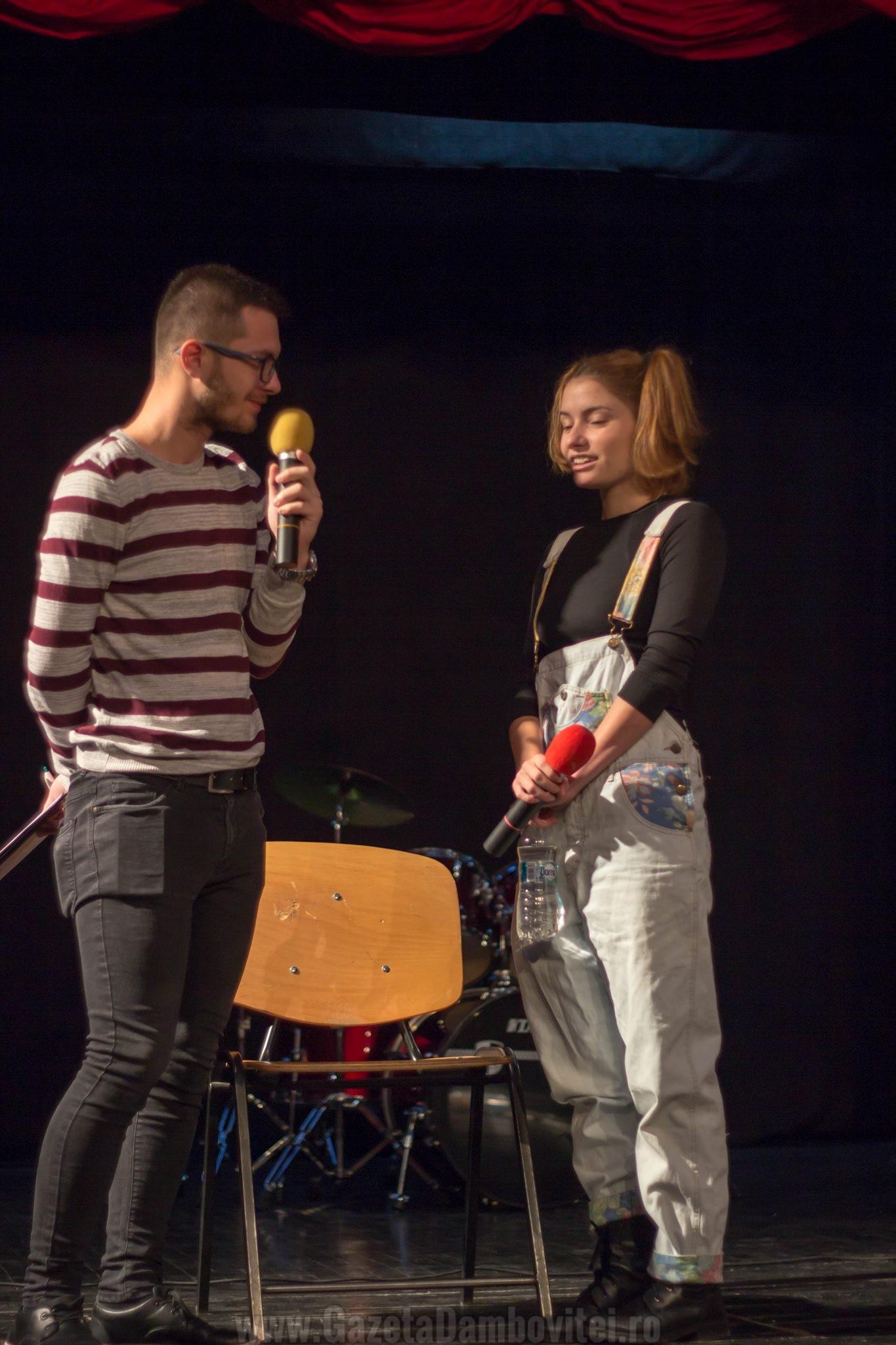 talent-show-targoviste-2