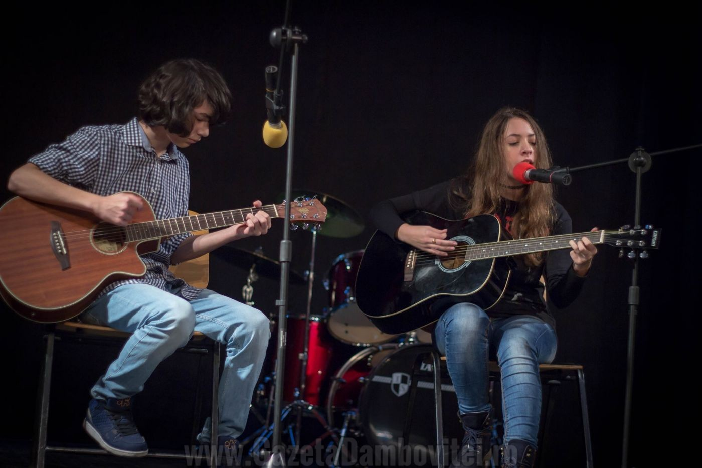 talent-show-targoviste-3