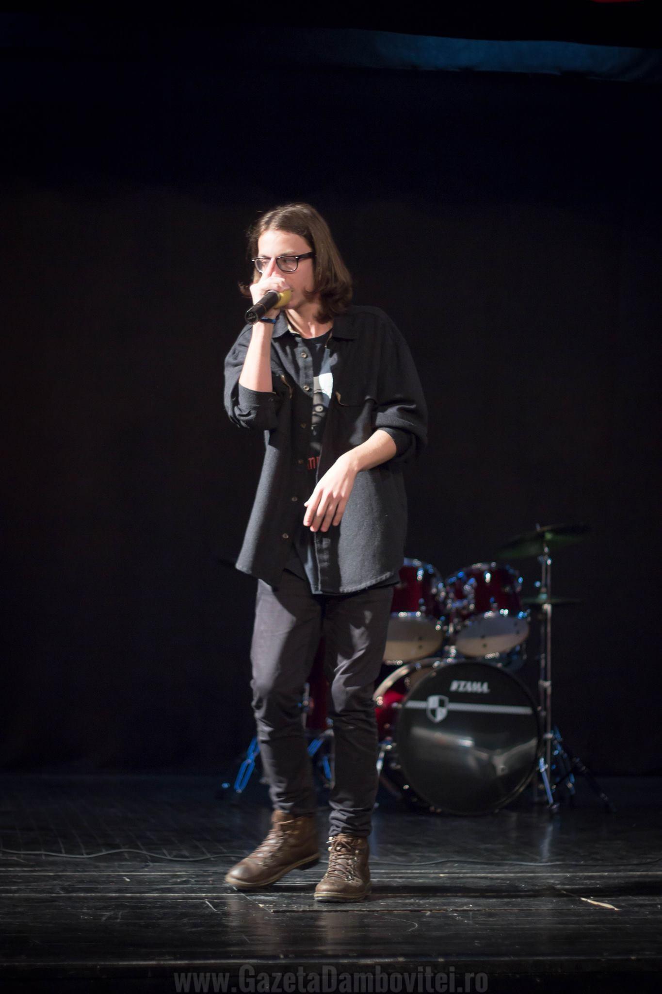 talent-show-targoviste-4